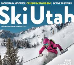 best black friday deals 2016 skis 2017 2018 utah ski resorts season passes ski utah