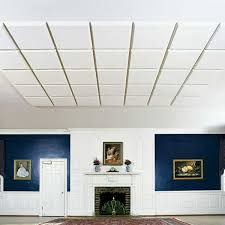 acoustic ceiling tiles fix acoustic ceiling tiles