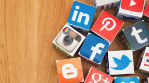 Organize Media by How To Better Organize Your Social Media Symphonic Distribution