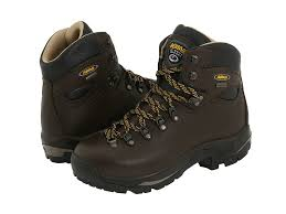 s boots wide width s winter boots wide width mount mercy