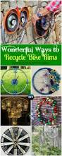 best 25 bike decorations ideas on pinterest bicycle art bike