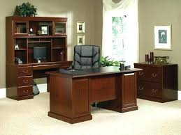 sauder desk with hutch assembly instructions sauder executive desk nikejordan22 com