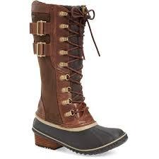 womens sorel boots canada cheap best 25 sorel waterproof boots ideas on waterproof