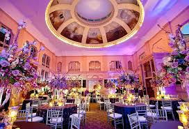 wedding planners new orleans ultra luxe new orleans wedding modwedding