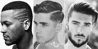 cortes de pelo masculino 2016 cabelo masculino 2016 cortes cores e todas as tendências