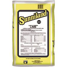sunniland 50 lb lawn and garden lime 120859 the home depot
