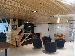 bureau martin d h鑽es gv design 尚緹建築 室內事務所 home