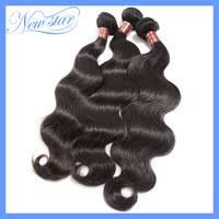 top hair companies ali express best aliexpress hair vendors tophairclub