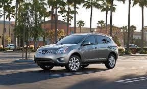 Nissan Rogue Awd - nissan rogue specs 2007 2008 2009 2010 2011 2012 2013