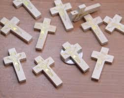 wood crosses for sale wood cross etsy