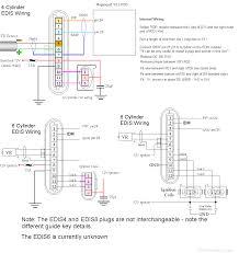 4g15 wiring diagram 4g15 dohc wiring diagram u2022 indy500 co