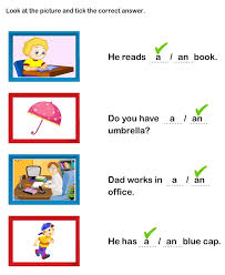 free worksheets basic english grammar for children pdf free