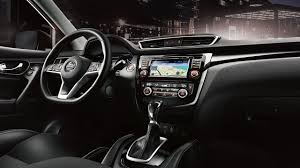 nissan canada parts and accessories all new 2017 nissan qashqai guelph nissan new nissan dealership
