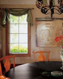 Swag Valances For Windows Designs Decorative Cornices Swags And Valances