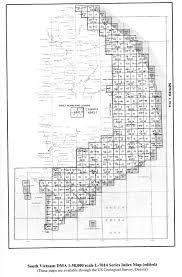 Gatech Map Fred U0027s Links To The Vietnam War