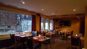 restaurants overview hotel excelsior zermatt at the matterhorn