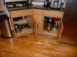 kitchen kitchen corner drawers lazy susan cupboard lazy susan