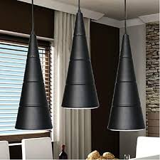 pendellen esszimmer edward elric 12w led droplights bambussprossen for the best
