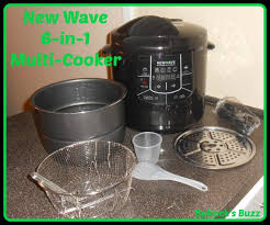 new wave kitchen appliances new wave kitchen appliances images where to buy kitchen of dreams