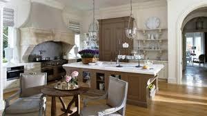 peinture pour meuble de cuisine en bois peinture pour meuble de cuisine en bois