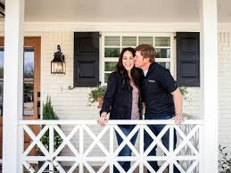 fresh news for u0027fixer upper u0027 fans chip and joanna to open