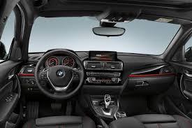 Bmw 3 Interior 2015 Bmw 335i M Sport 321 Interior Bmw 3 Series M 2015 In Depth