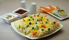 cuisine recipes mughlai recipes mughlai cuisine mughlai food recipe