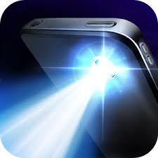 bright led flashlight android apps on play - Flashlight Android