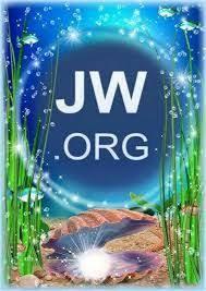 imagenes jw org es resultado de imagen para imagenes imagenes de la jw org sandra