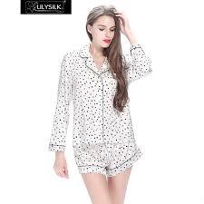online get cheap silk shirt patterned aliexpress com alibaba group