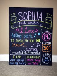 posters for home decor beautiful birthday poster board ideas 66 for home pictures with