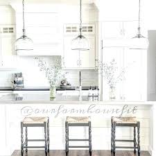 kitchen island pendant lighting fixtures island pendant lighting medium size of kitchen kitchen island