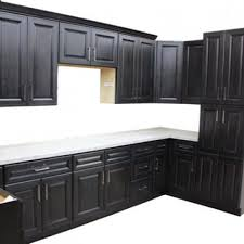 used kitchen cabinet doors kitchen cabinet used kitchen cabinets kitchen cabinets pictures