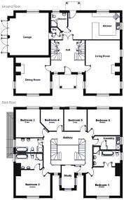 country homes floor plans the servants quarters in 19th century country houses like downton