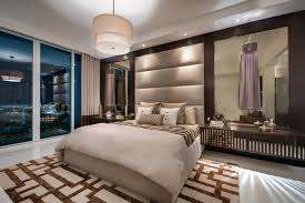 chambre design de luxe chambre design de luxe top luxurious closet design idea with
