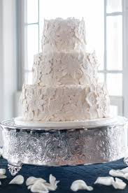 wedding cake questions top 10 questions to ask your wedding cake baker the pink