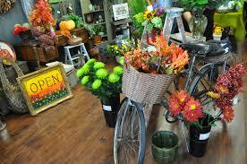 flower shop the flower shop in westfield celebrates grand opening westfield
