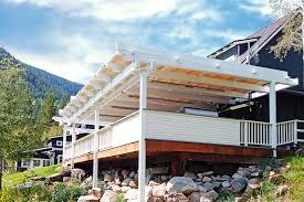 retractable roof aspen shadefx