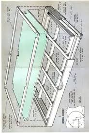 2423 diy pool table woodworking plans maisons pinterest