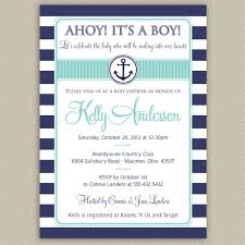 anchor baby shower anchor baby shower invitations anchor baby shower invitations for