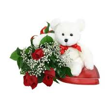 Thinking Of You Gift Baskets Best Flowers For Thinking Of You U2013 Send Thinking Of You Gift