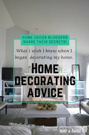 Domestication Home Decor 200 Best Home Decor Images On Pinterest Helpful Tips Travel