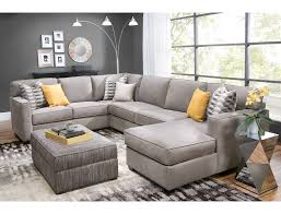 livingroom couches living room low budget modern sofa for living room collection