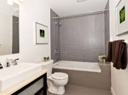 interior home improvement rich improvements llc home remodeling west allis wi