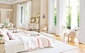 Feminine Bedroom Furniture by French Country Bedroom Kathy Kuo Home