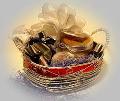 makeup gift baskets best christmas gifts for confessions of a makeup addict