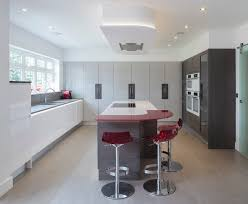 acrylic bar stools kitchen contemporary with my houzz plastic