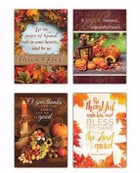 18 best christian greeting cards images on