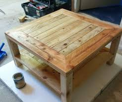 How To Make Patio Furniture Out Of Pallets Coffee Table Wonderful Pallet Wood Sofa Table Pallet Living Room