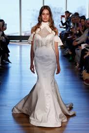 Rita Vinieris Wedding Dresses Designer by 160 Best Rita Vinieris Rivini Summer 2017 Bridal Collection Images